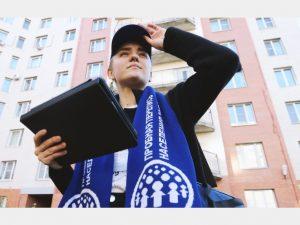 Смолян приглашают в ряды волонтеров Всероссийской переписи населения