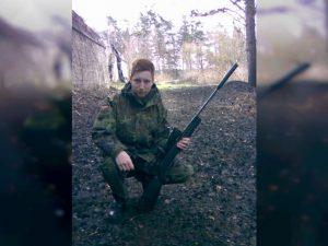 Отца спасённой в Смоленской области годовалой девочки заподозрили в живодёрстве