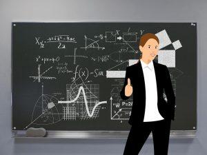 В Смоленской области выбрали лучшую методическую разработку классного руководителя
