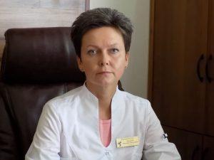 Виктория Макарова прокомментировала инцидент с «червяком в каше»