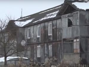 Смоленский суд обязал администрацию оперативно расселить аварийный дом