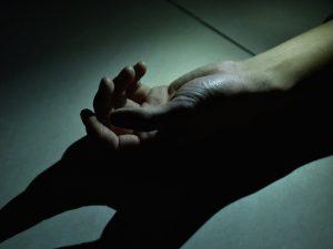 Под Смоленском поиски 55-летнего мужчины завершились трагически