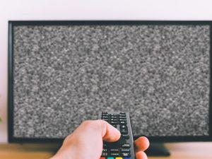Смолян предупредили о возможных сбоях в работе телевидения