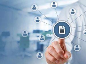 Смоленские экспортеры смогут найти консультантов и подрядчиков на платформе «мой экспорт»